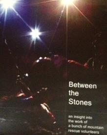 DVD: Between the stones
